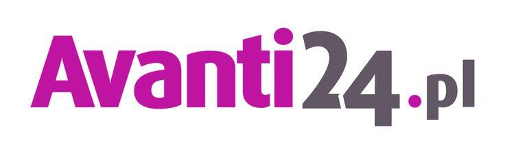 Avanti24.pl - Patron Medialny 14. edycji FashionPhilosophy Fashion Week Poland