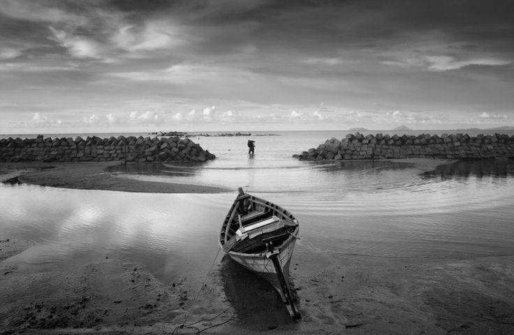 ANDREAS LEE - Photography