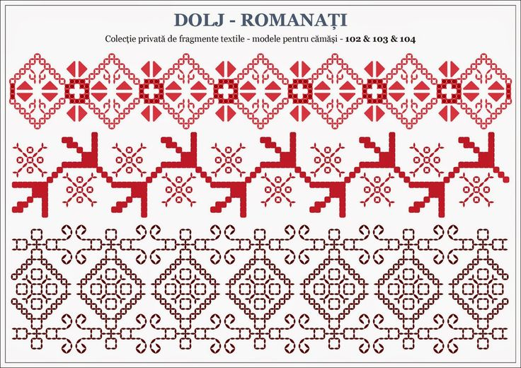 17 Best Images About Roemeens Bkrduurwerk On Pinterest Folk Art Patterns And Europe