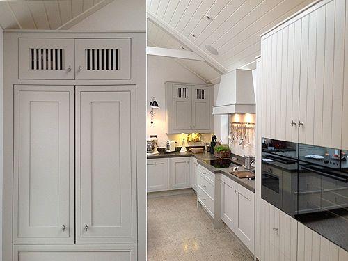 Private House, Frascatti Park, Blackrock, Co Dublin - Brazil Associates | Architects