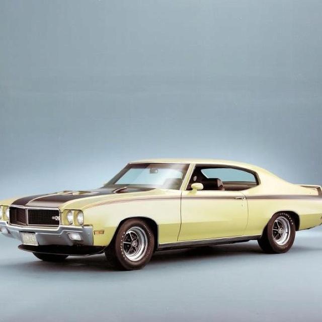 Buick Skylark Gs For Sale: 17 Best Images About Buick Skylark On Pinterest