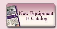 Grape Crusher Destemmer with Painted Body Standard - The Vintner Vault