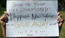 http://showmeyourdiamond.com/happiest-new-year-giveaway/