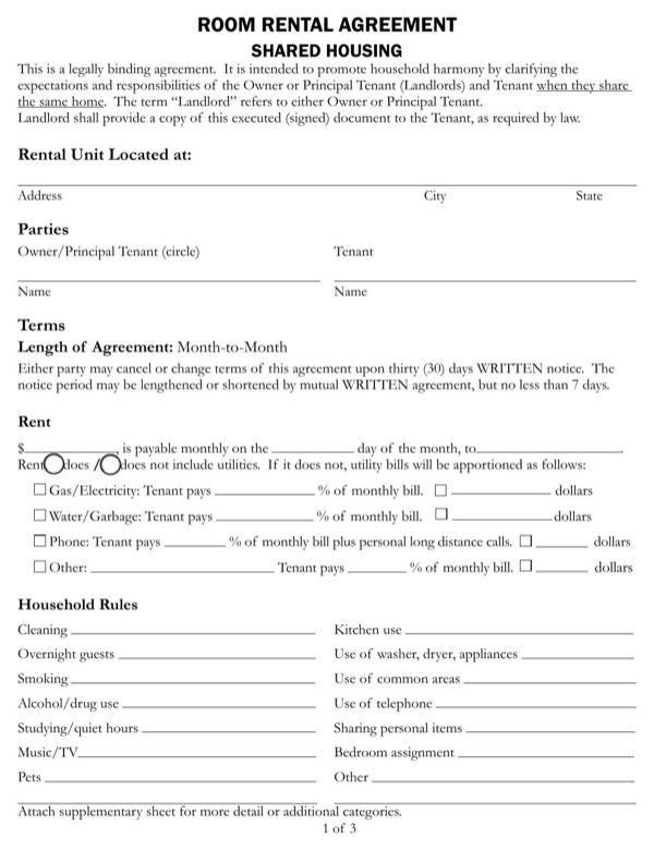 Simple Loan Agreement Pdf Check More At Https
