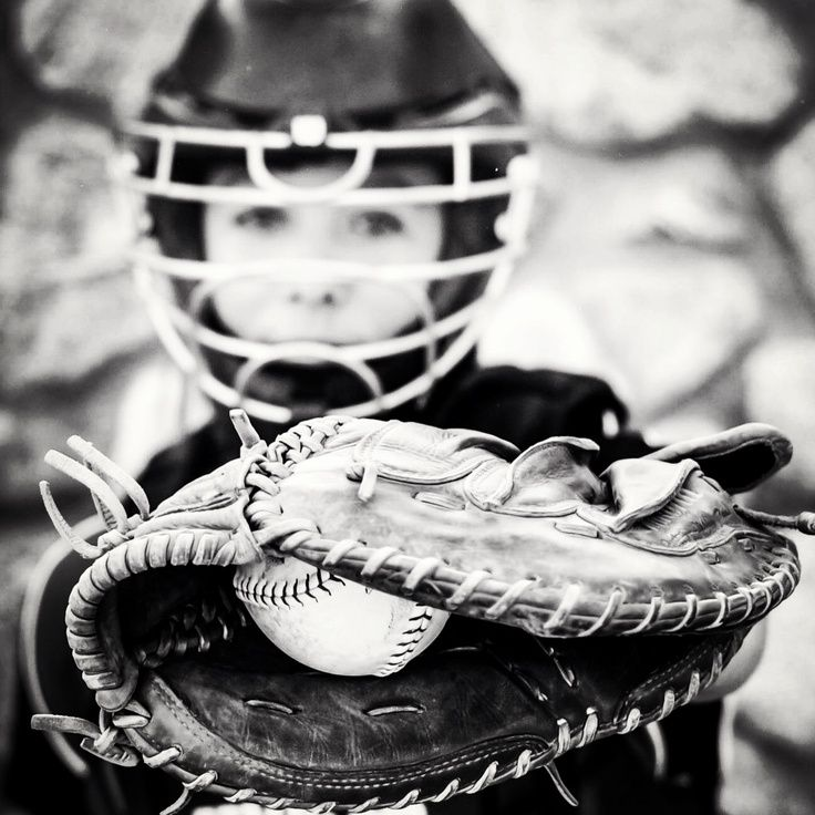 Softball Photo Ideas | Softball Photo ideas | Softball Is My Life . ⚾