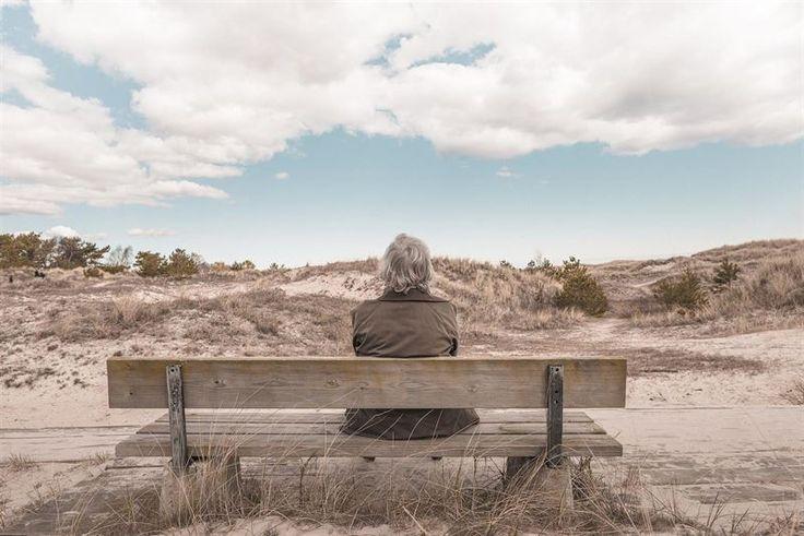 La enfermedad cerebrovascular, detrás de la psicosis en pacientes con Alzheimer