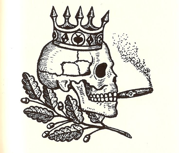 49 Best Russian Prison Tattoos Images On Pinterest Russian