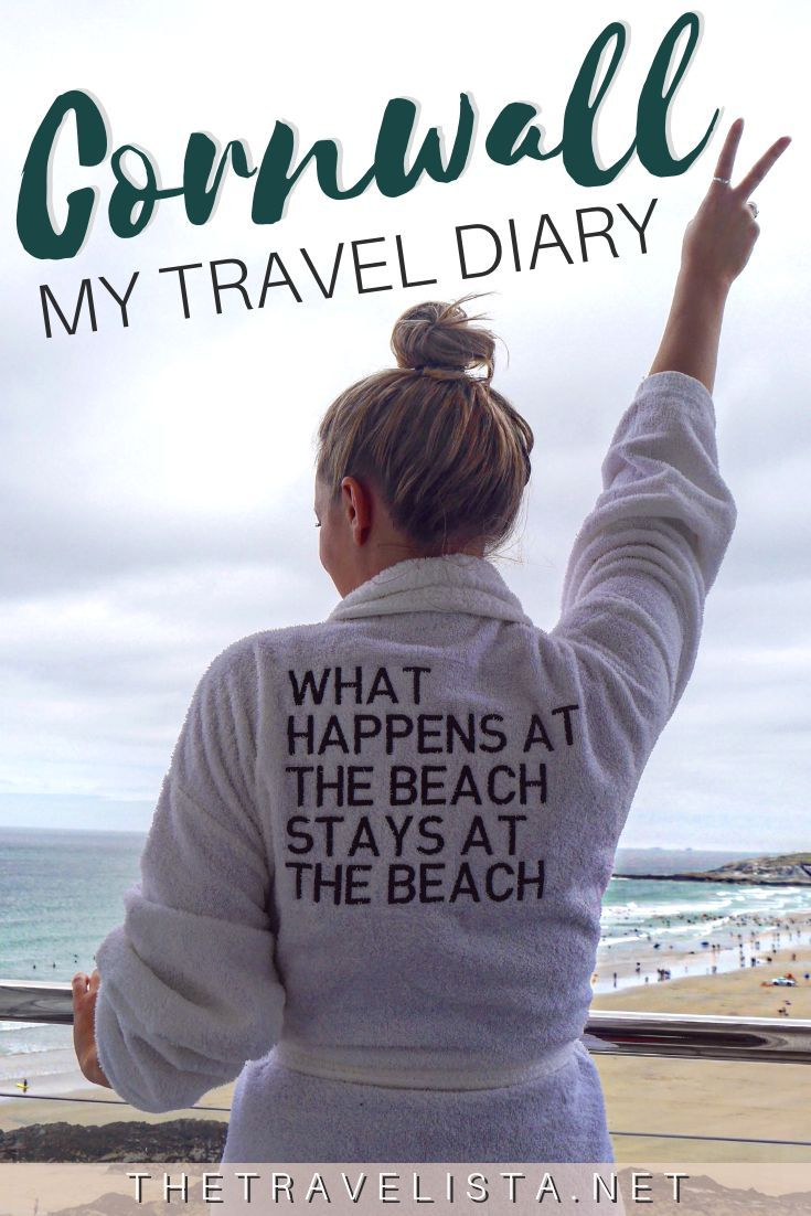 7244765f5b9d My Cornwall travel diary. Discover the best things to do in Cornwall in  this blog