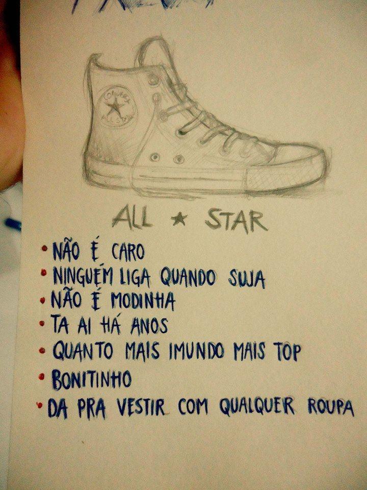 Este é o meu sapato!!!  Para enviar colaborações, acesse: frasespoesiaseafins.tumblr.com/submit