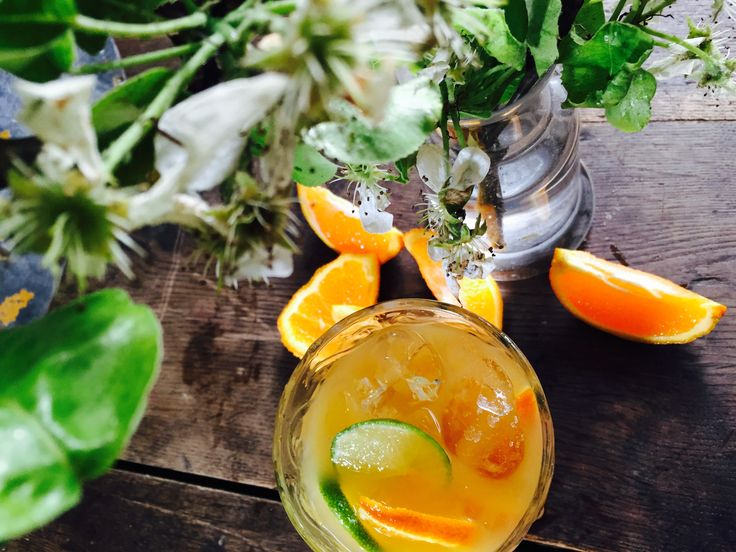Wiosna Herbata #Polska #Althaus  WeBrew www.WeBrew.coffee