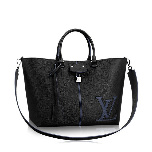 Pernelle Autres High End In Women S Handbags Collections By Louis Vuitton