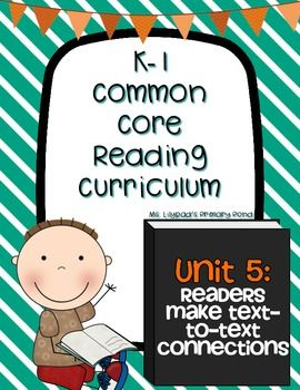 29 best images about K-1 Reading Curriculum on Pinterest | Grade 1 ...