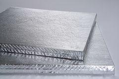Vacupor® NT - Morgan Advanced Materials - Porextherm Dämmstoffe GmbH - vacuum insulation panel microporous insulation - high temperature insulation
