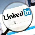 5 Secrets to #LinkedIn #Success: The B2B Edition