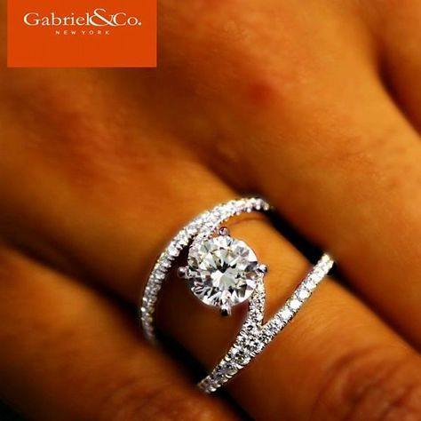 35339 best Amor love WS images on Pinterest Rings Wedding bands
