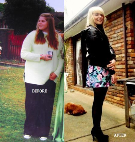 Cost the low t weight loss generic