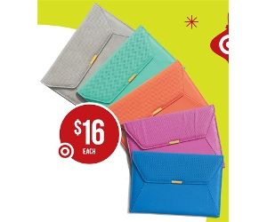 Fashion Protective Envelope For iPad Air