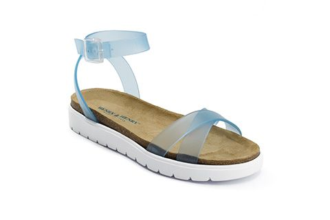 AMANDA -  #henryandhenry shoes