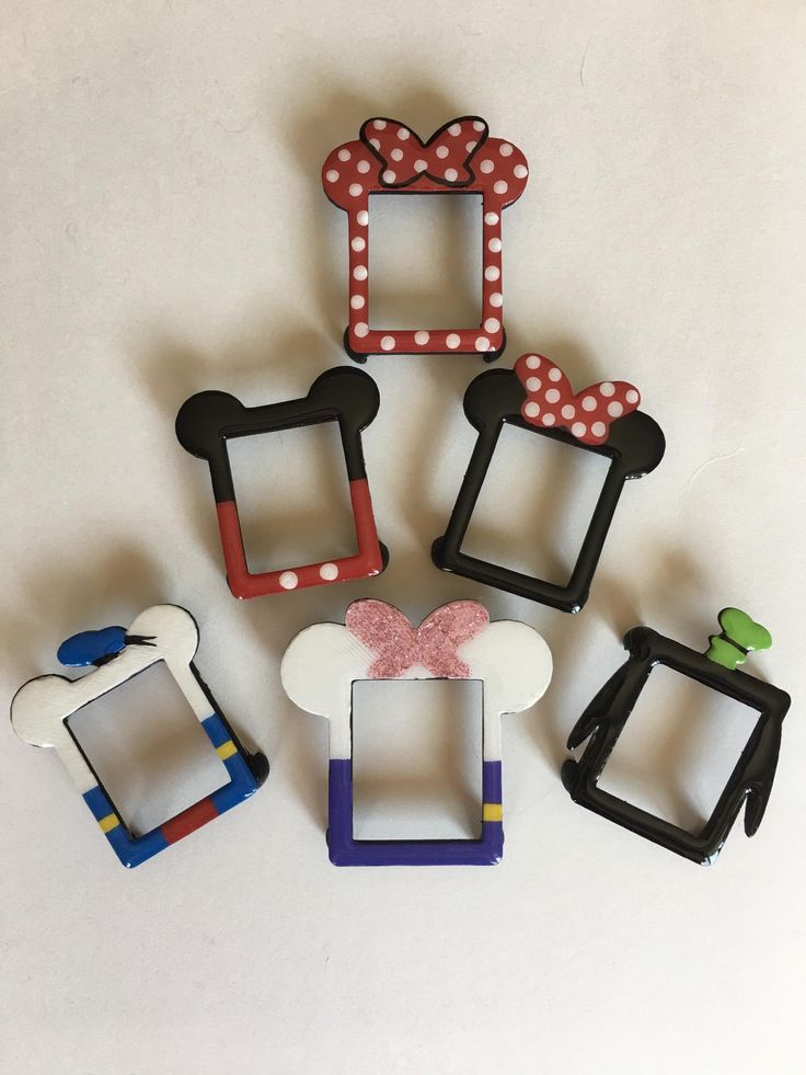 Mickey and Friends Etsy Disney apple watch band, Cute