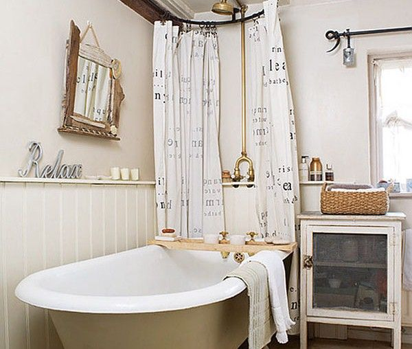 25 Best English Cottage Decorating Ideas On Pinterest