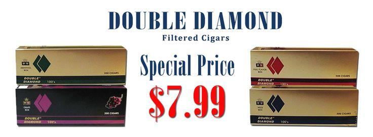 Smoke Shop Online | Handmade Cigars | Florida Tobacco Shop