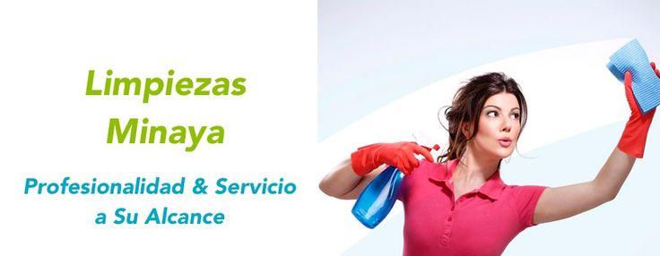 Visite este sitio http://limpiezasminaya.es/empresas-de-limpieza-en-madrid para más información sobre empresas de limpieza en madrid. Hay empresas de limpieza en madrid que garanticen la limpieza utilizando los mejores métodos, otros con los mejores equipos y productos para la limpieza mientras que otros han especializados en técnicas naturales que se usan cuando se limpian. Lo que usted puede optar por contratar, tienes que escoger cuál es para ti.