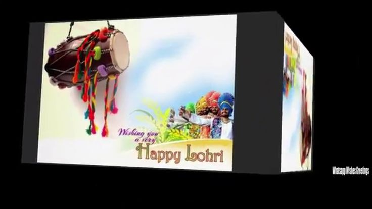 Happy Lohri 2016 Wallpaper | Happy Lohri Images,Happy Lohri Wishes,  Gre...
