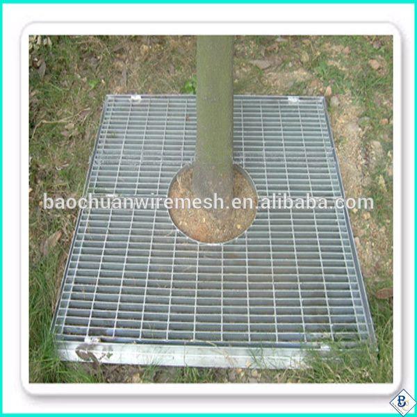 sterk en duurzaam thermisch verzinkt boom stalen rooster ketting onderneming-Hekwerk, trellis en poorten-product-ID:1996637203-dutch.alibaba.com