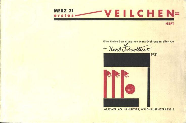 The International Dada Archive « File Magazine