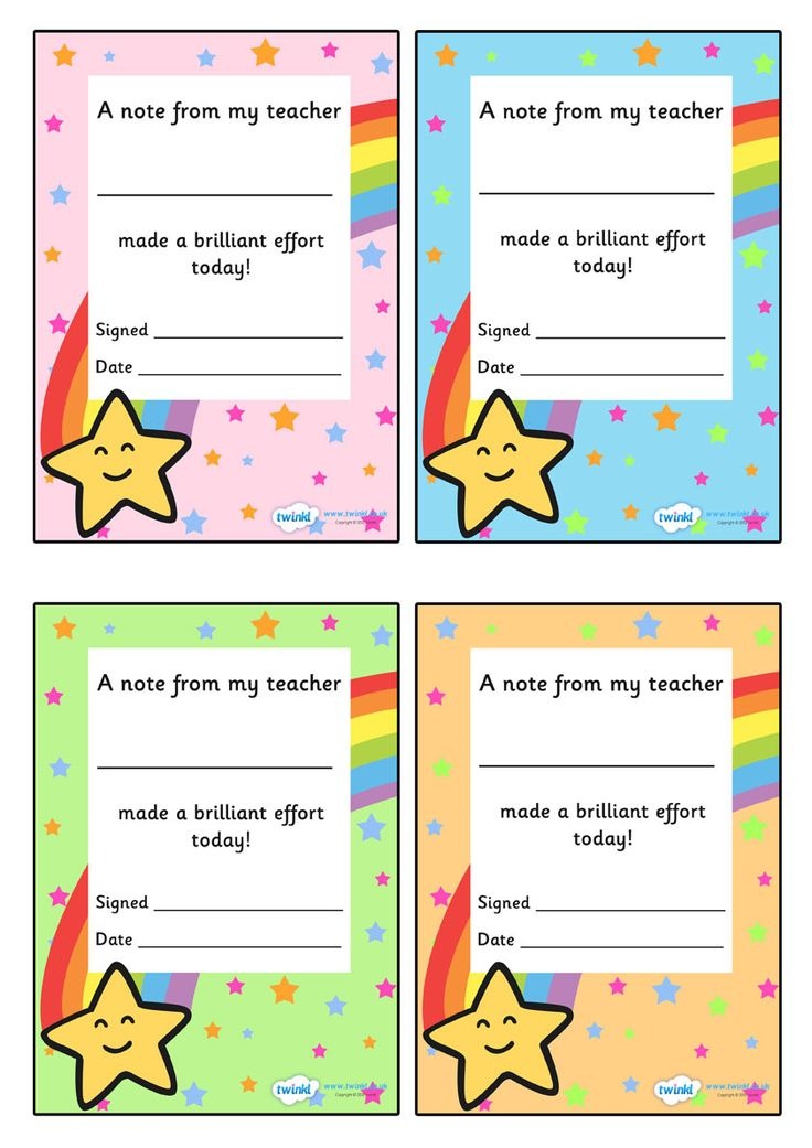 write a concise note on teaching aids
