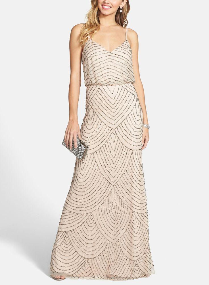 11 best dresses i love images on Pinterest | Flower girls, Wedding ...