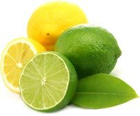 """Natural ways to cleanse the liver (Just include some of these foods... no need for silly """"flush"""" diets!)"""