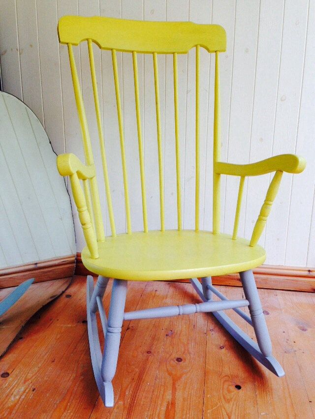 ... Rocking Chair on Pinterest  Rocking Chairs, Wooden Rocking Chairs and