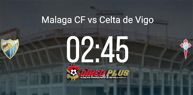 http://ift.tt/2iaHxA3 - www.banh88.info - BANH 88 - Soi kèo VĐQG Tây Ban Nha: Malaga vs Celta Vigo 2h45 ngày 30/10/2017 Xem thêm : Đăng Ký Tài Khoản W88 thông qua Đại lý cấp 1 chính thức Banh88.info để nhận được đầy đủ Khuyến Mãi & Hậu Mãi VIP từ W88  ==>> HƯỚNG DẪN ĐĂNG KÝ M88 NHẬN NGAY KHUYẾN MẠI LỚN TẠI ĐÂY! CLICK HERE ĐỂ ĐƯỢC TẶNG NGAY 100% CHO THÀNH VIÊN MỚI!  ==>> CƯỢC THẢ PHANH - RÚT VÀ GỬI TIỀN KHÔNG MẤT PHÍ TẠI W88  Soi kèo VĐQG Tây Ban Nha: Malaga vs Celta Vigo 2h45 ngày 30/10/2017…