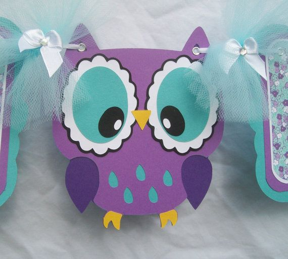 ideas about owl baby showers on pinterest owl shower baby showers