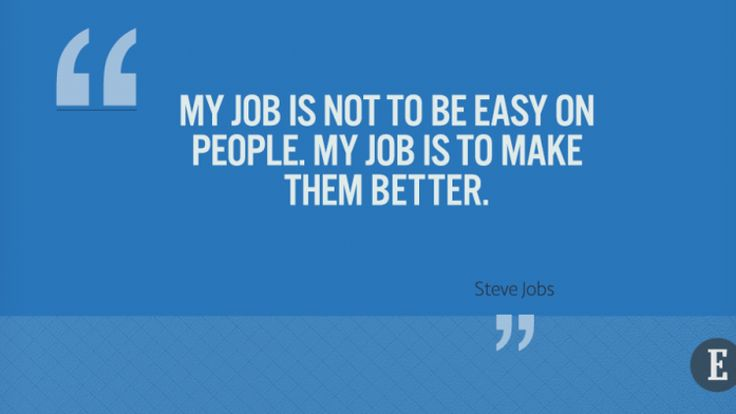From Steve Jobs to Thomas Jefferson, these quotes will inspire you to become a better leader.
