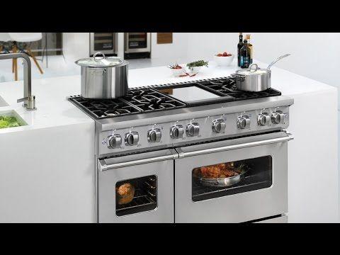 Viking Range Viking Kitchen Appliances Viking Home Appliances Viking Appliances Http