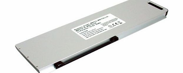 Power Battery eTrade Power®Laptop Replacement Battery for APPLE MacBook Pro 15 inch Aluminum Unibody Series, 2008  No description (Barcode EAN = 0534241642038). http://www.comparestoreprices.co.uk/laptop-batteries/power-battery-etrade-power®laptop-replacement-battery-for-apple-macbook-pro-15-inch-aluminum-unibody-series-2008-.asp