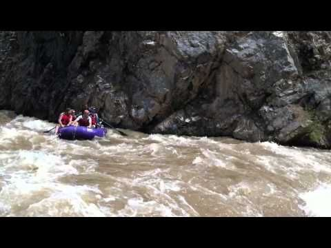 222 best images about bucket list travel on pinterest for Weber river fishing