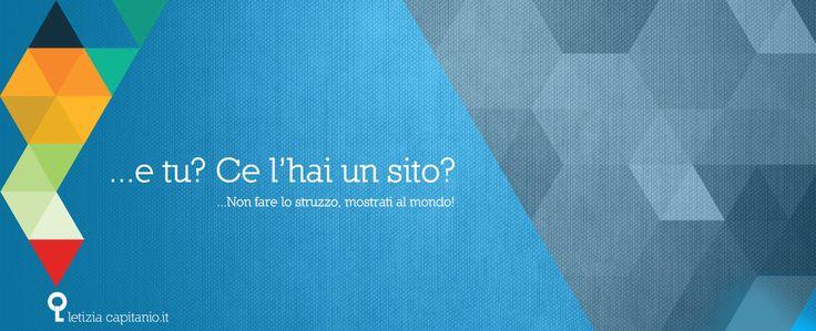 #nonfarelostruzzo www.letiziacapitanio.it