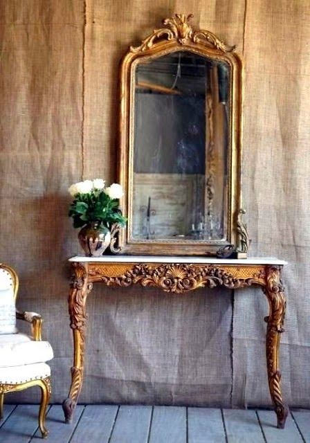 17 best images about louis phillippe mirror love on for Shore home decor