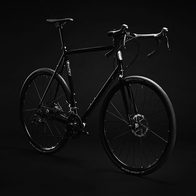 272 Best Biking Stuff Images On Pinterest Cycling Bike Stuff