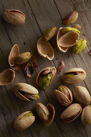| Noel Barnhurst | Food Photographer - Pistachios- Why they are good for you