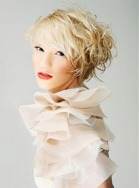 Short-Bridesmaid-Hairstyles-2012_20