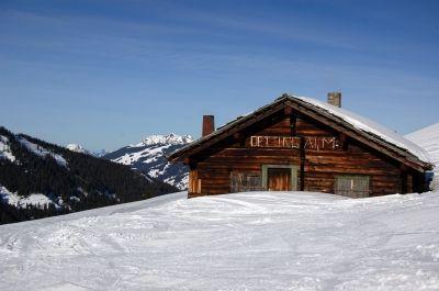 Cui ii mai place iarna? http://www.ecomami.ro/produse-bio/home.php