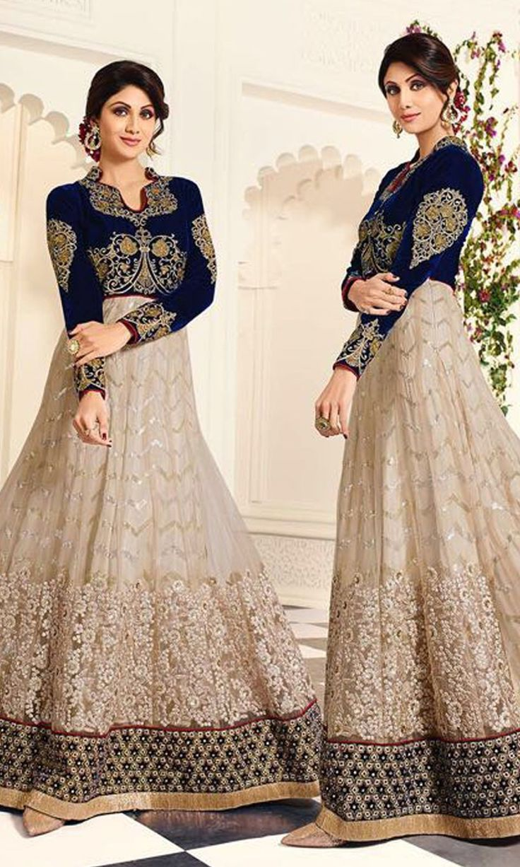 best indian outfits images on pinterest indian clothes india