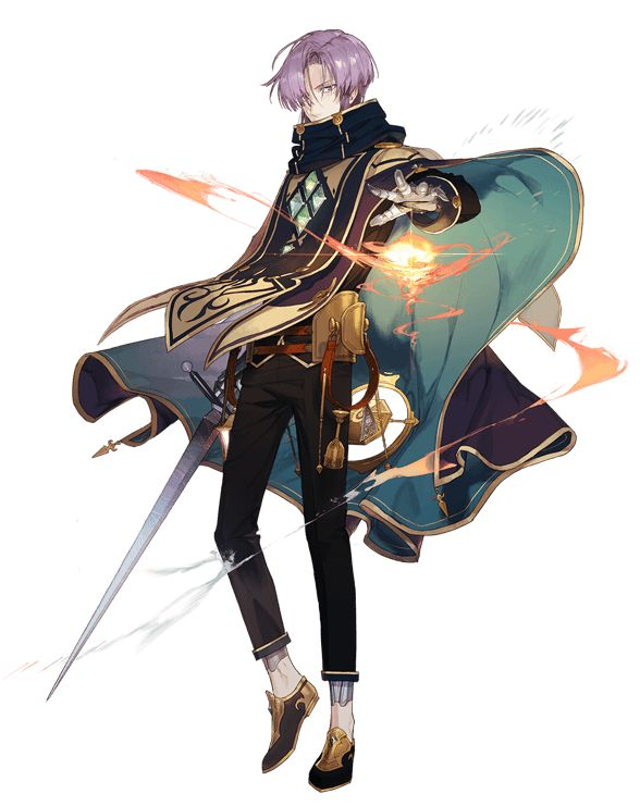 Anime Boy Character Design : Best ideas about fantasy character design on pinterest