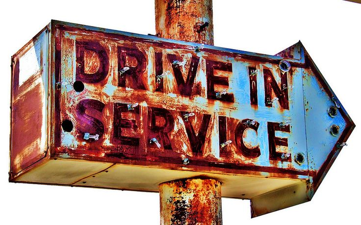 17 Best Images About Old Rusty Signs On Pinterest Rusty