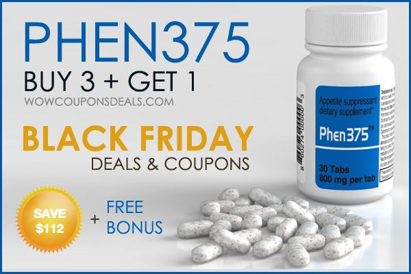 Phen375 Coupons: Upto $112 Off Coupon Code & Offers  #Phen375   #Phen375Coupons   #phen375CouponCode   #phen375PromoCodes   #Phen375DiscountCode   #BuyPhen375   #BlackFriday   #BlackFridaySales   #BlackFridayDeals   #BlackFridayCoupons   #Phen375BlackFridayCoupons    http://www.wowcouponsdeals.com/coupons/phen375-coupons-upto-112-off-coupon-code-offers/