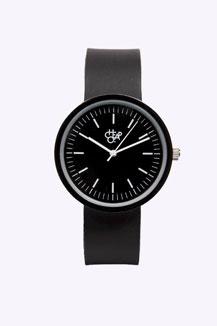 Hugh Black Analogue Watch: Watch 35 00, Boy Fashion, Black Analogue, Analogue Watch, Watches, Hugh Black